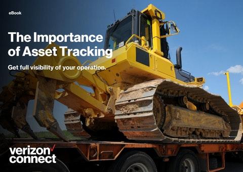 1585832942 asset tracking ebook uk