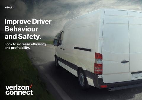 1588171164 driver behaviour ebook 2020 uk final