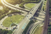 How do GPS trackers work?