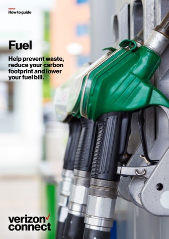 1592218982 how to guide fuel 2020