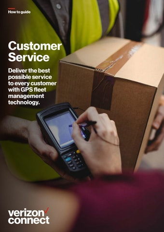 1592219163 how to guide customer service 2020 final