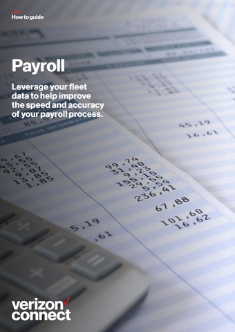 1592224729 how to guide payroll 2020