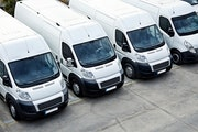 Van tracking system benefits for your fleet
