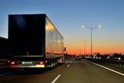 Trailer tracking benefits for your fleet