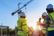 Focus on Construction: How Verizon Connect customers benefit from fleet management technology