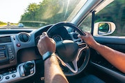 What's in it for me? How fleet management technology benefits drivers