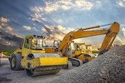 Asset Management and its benefits