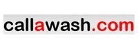 Call A Wash