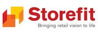Storefit