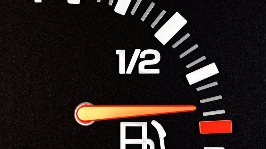 9 ways to bring down fuel costs