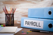 Make Payroll Pain-Free With Fleet Tracking