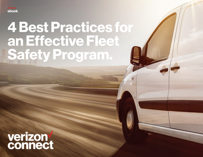 1520346494 ie ebook 4 best practices for an effective fleet safety program checked