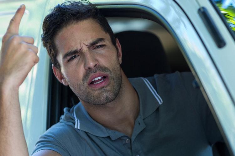 1535538940 man driving angry 4