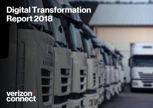 1539933956 ie digital transformation report