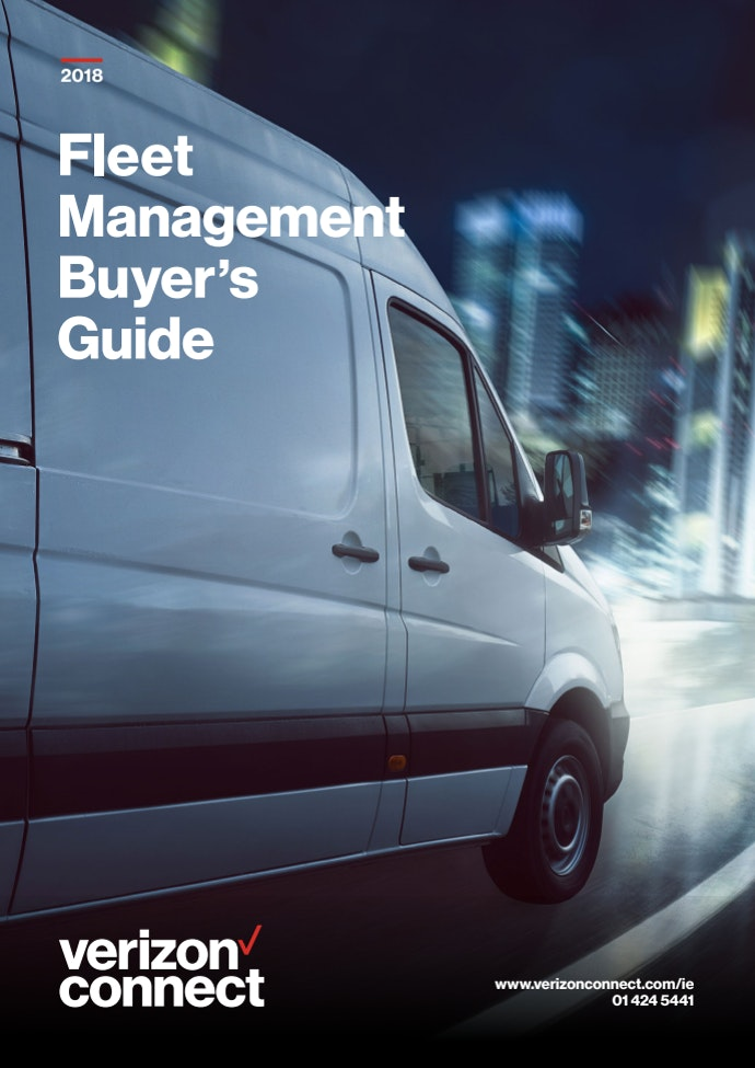 1540280102 buyersguide 2018 ie