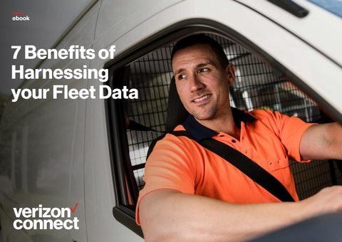 1542015805 7 benefits of harnessing your fleet data ebookie