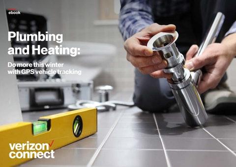 1549287384 plumbing and heating ebook ie