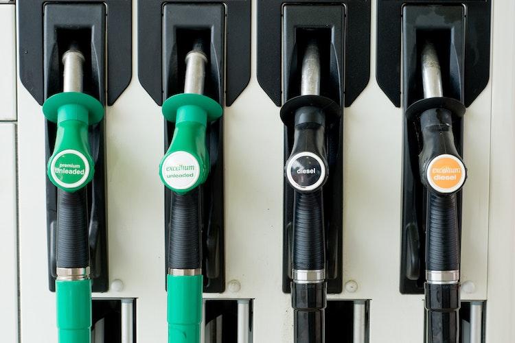 1553127903 1510773875 save fuel