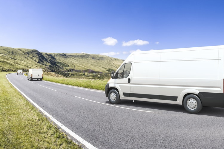 1553128118 1510774491 locate drivers