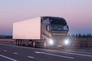 HGV driving hours regulations