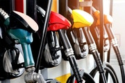 Reduce your fuel spend with fleet management technology