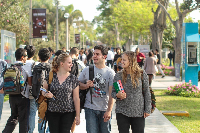 Course Content that Counts: Preparing Graduates for the Job Market