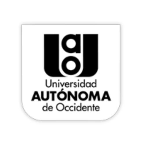 Universidad Autónoma de Occidente - Colombia