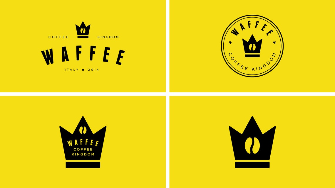 1448573648 waffee logo aplications