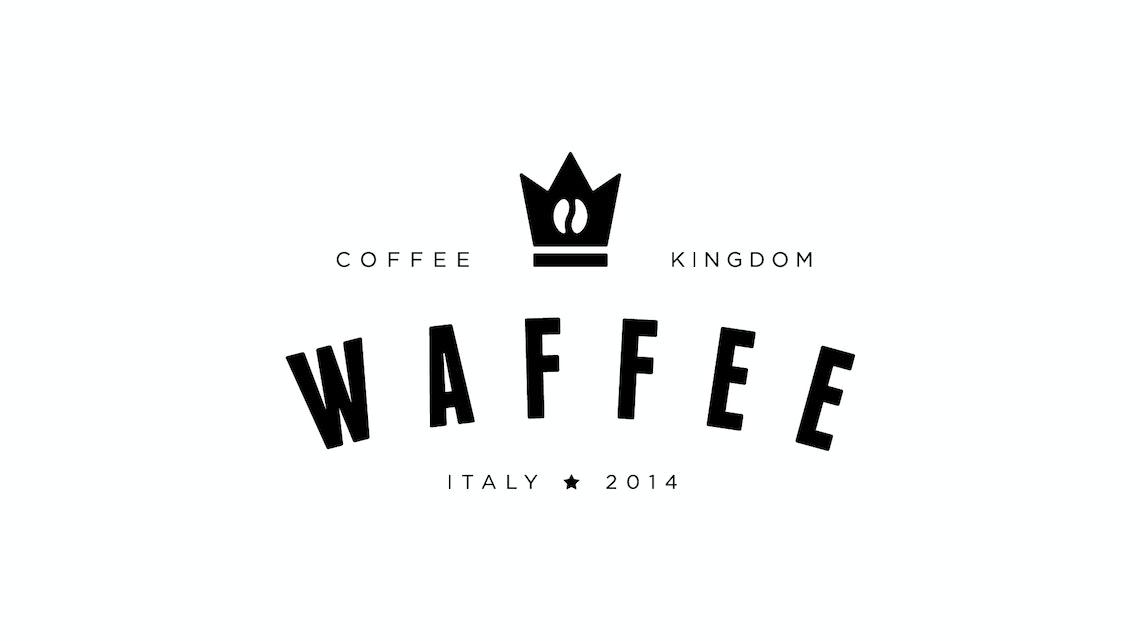 1448573667 waffee logo