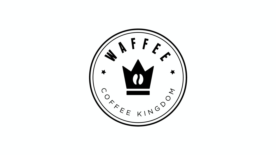 1448573681 waffee stamp