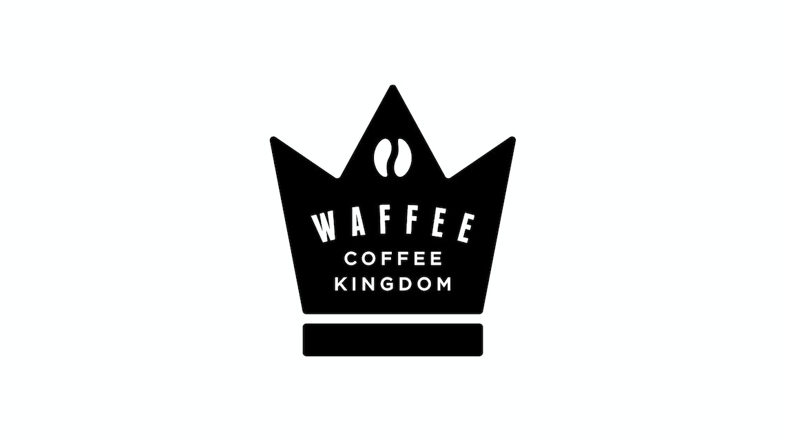 1448573694 waffee crown