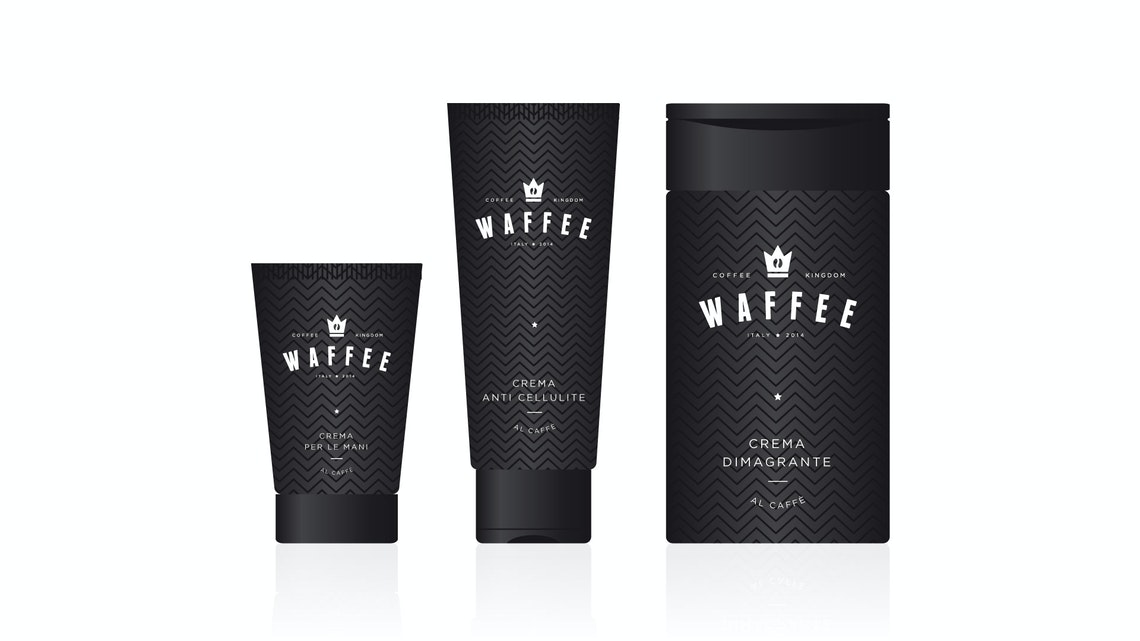 1448573832 waffee packaging 4