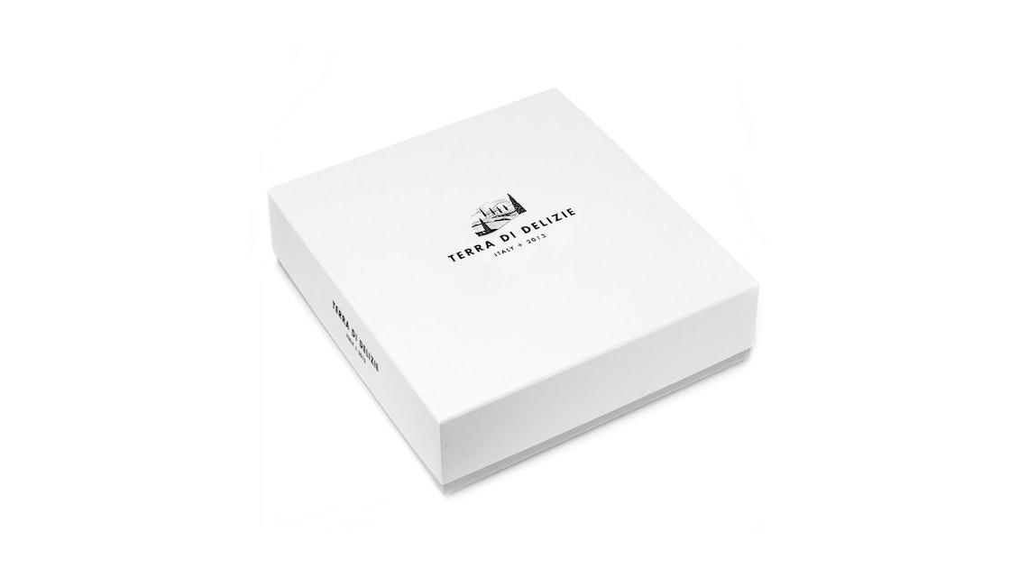 1448644517 tdd box
