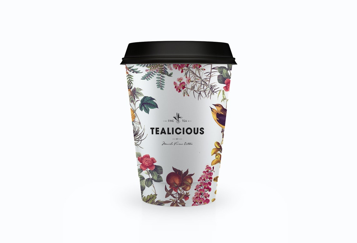 1448644834 tealicious cup