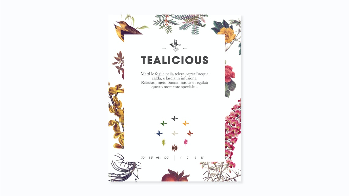 1448644916 tealicious label 3