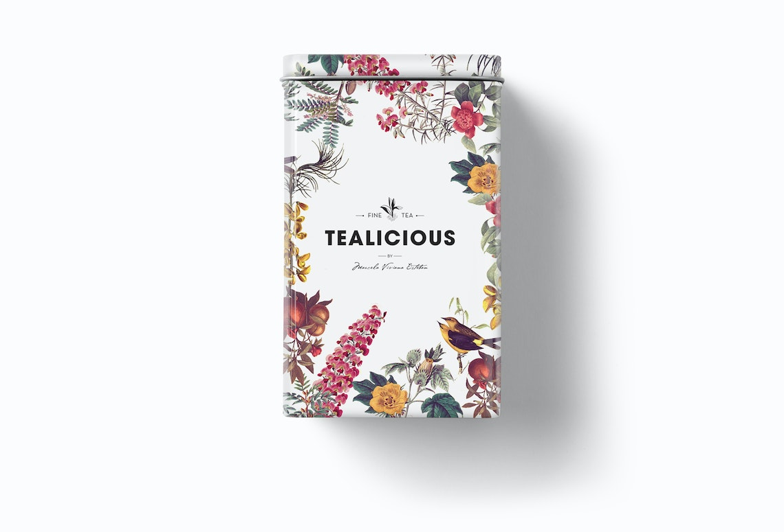 1448644937 tealicious can