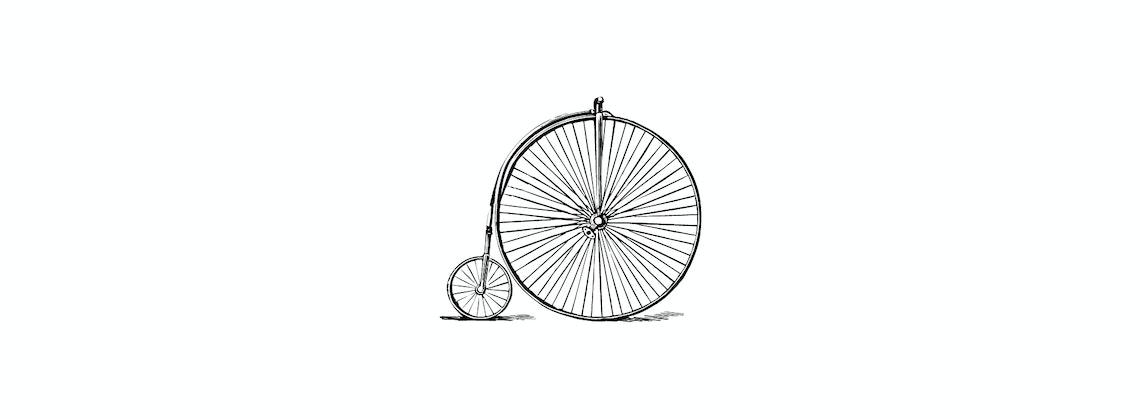 1448645006 llh bike