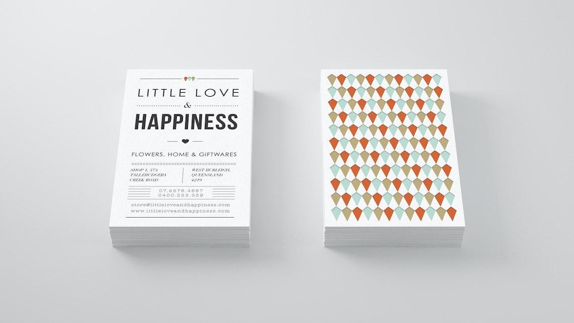 1448645042 llh cards