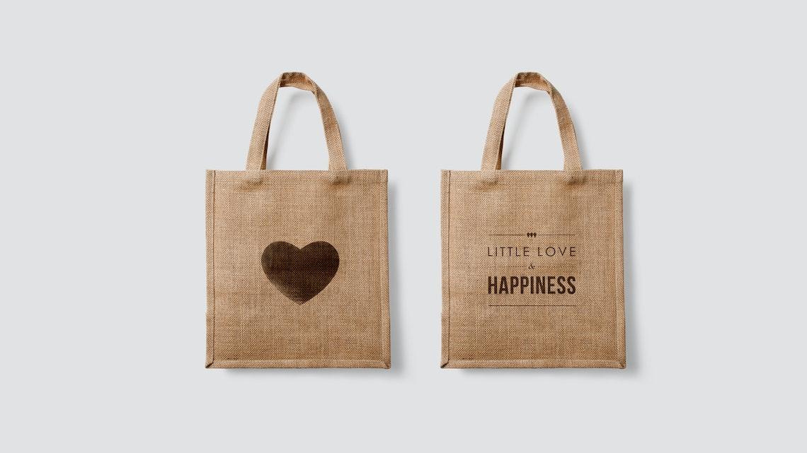 1448645171 llh bags