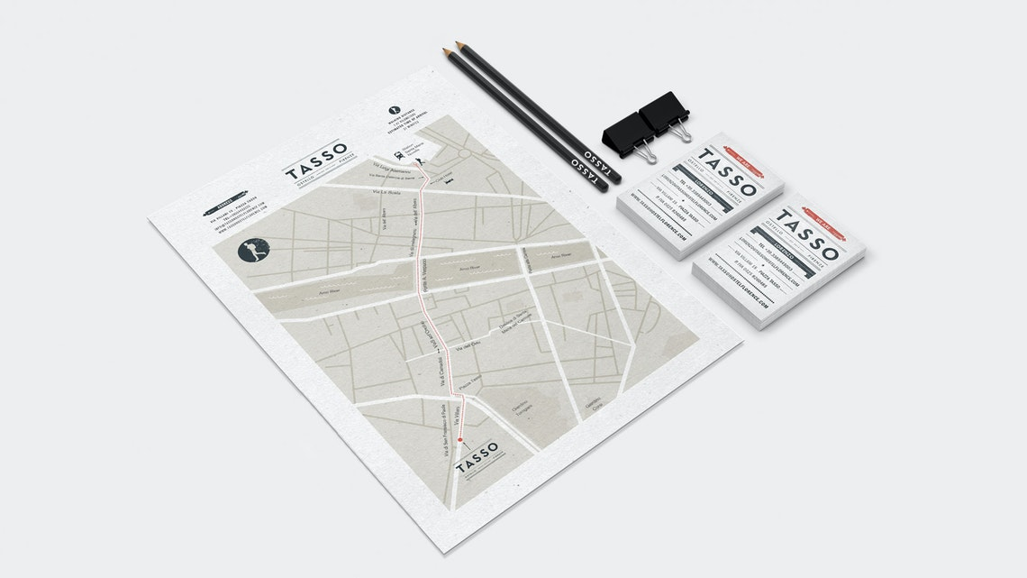 1448645387 tasso map
