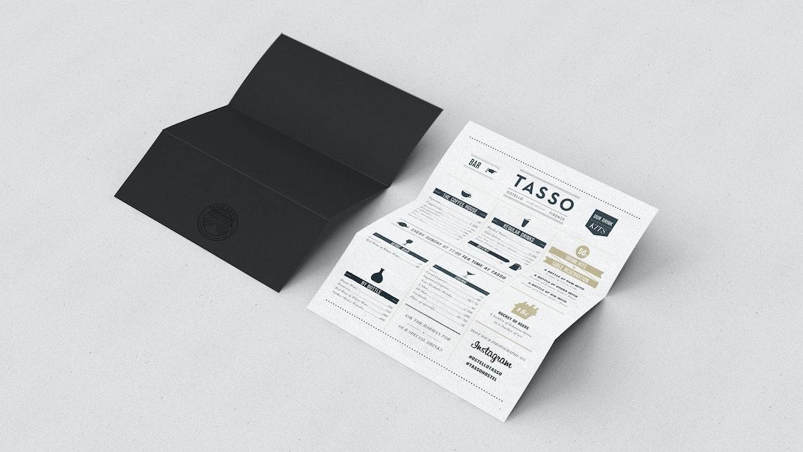 1448645414 tasso menu