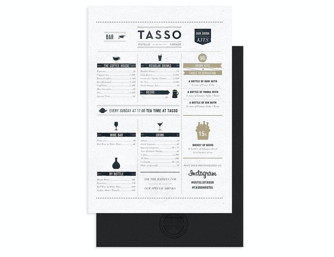 1448645502 tasso menu 2