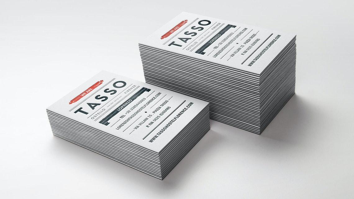 1448645524 tasso cards