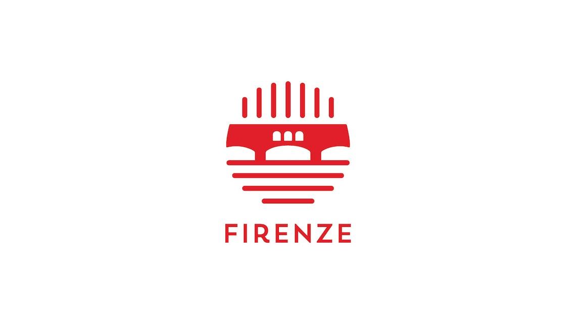 1448646040 firenze logo main 2