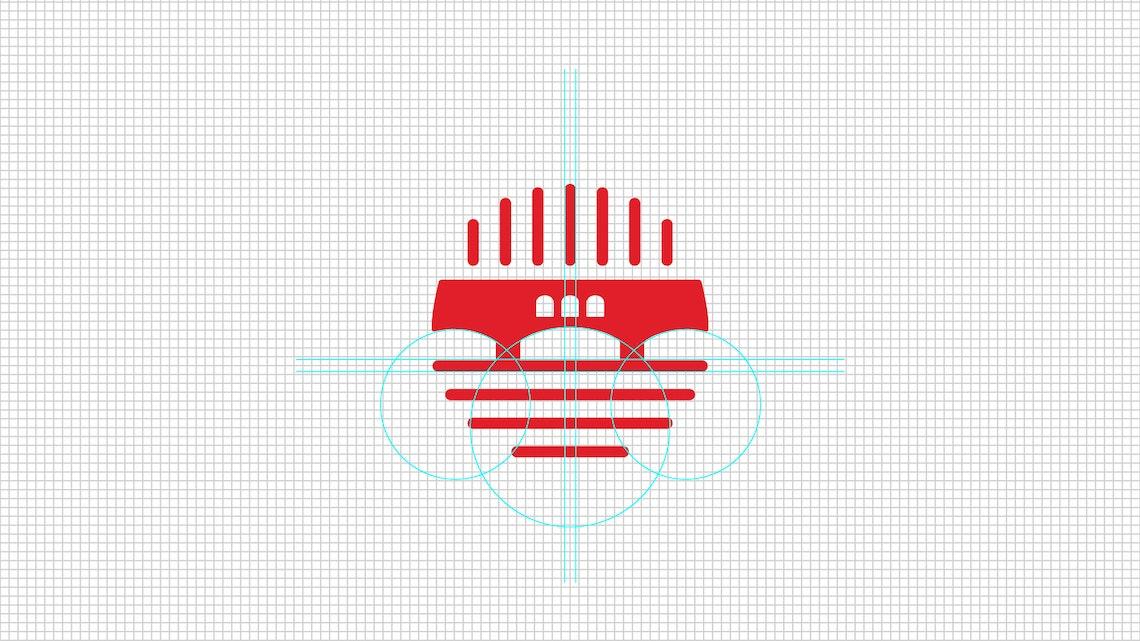 1448646055 firenze logo structure