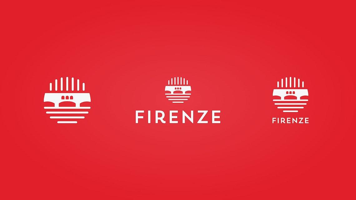 1448646158 firenze logos red