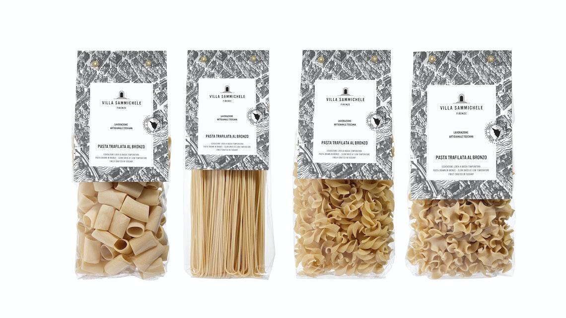 1449494746 08 pasta traditional