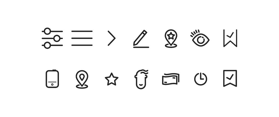 1449496685 wa icons