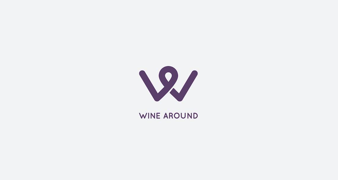 1449497948 wa logo b
