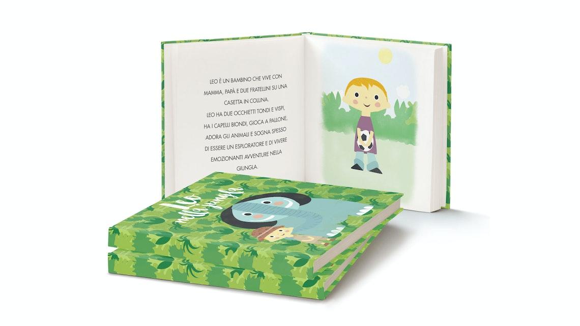 1449498309 book bionen 2